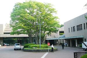 横浜戸塚斎場