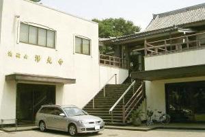 法輪山浄光寺斎場